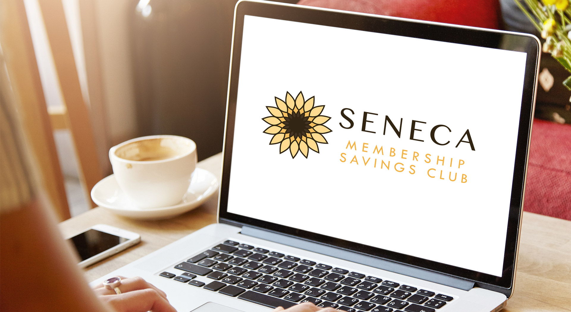 Seneca Family Dentistry Member Savings Club